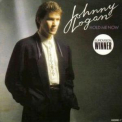 Johnny Logan - Hold Me Know '1987