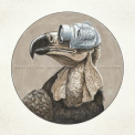 Protest The Hero - Volition '2013