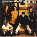 New Kids On The Block - Greatest Hits '1999