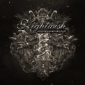 Nightwish - Endless Forms Most Beautiful (CD3, Orchestral Version, Earbook Edition) '2015