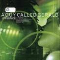 A Guy Called Gerald - Essence '2000