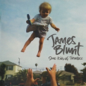 James Blunt - Some Kind Of Trouble (limited Edition) '2010