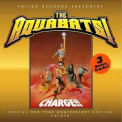 Aquabats'The - Charge!! '2006
