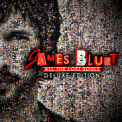 James Blunt - All The Lost Souls (Deluxe Edition) '2008