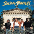 Suicidal Tendencies - How Will I Laugh Tomorrow '1988
