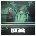 RJD2 - More Is Than Isn't '2013