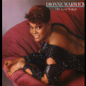 Dionne Warwick - Love Songs '2006