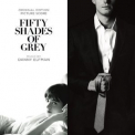 Danny Elfman - Fifty Shades Of Grey '2015
