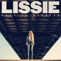 Lissie - Back To Forever (Deluxe Edition) '2013