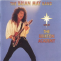 Brian May - Live At The Brixton Academy '1994
