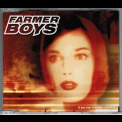 Farmer Boys - If You Ever Leave Me Standing [CDS] '2000