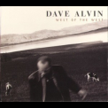 Dave Alvin - West Of The West '2006