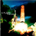Orb, The - U.f.off - The Best Of The Orb '1998