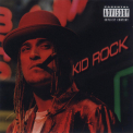 Kid Rock - Devil Without A Cause '1998