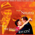 Frank Sinatra - Songs For Swingin' Lovers! '2014