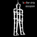 Leaether Strip - Aescapism '2014