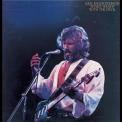 Kris Kristofferson - Shake Hands With The Devil '1979