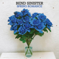 Bend Sinister, The - Spring Romance '2010