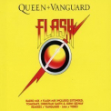 Queen & Vanguard - Flash '2003
