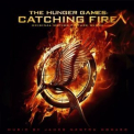 James Newton Howard - The Hunger Games: Catching Fire '2013