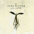 Josh Ritter - Girl In The War '2006