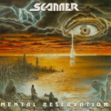 Scanner - Mental Reservation '1995