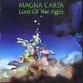 Magna Carta - Lord of the Ages '1973