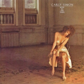 Carly Simon - Boys In The Trees '2006