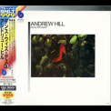 Hill, Andrew - Dance With Death [TOCJ-50282] japan '1980
