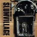 Slum Village - Fantastic. Vol. 2 '2000