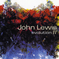 John Lewis - Evolution II '2000