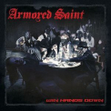 Armored Saint - Win Hands Down '2015
