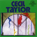 Cecil Taylor - The World Of Cecil Taylor '2012