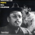 Ben Webster - Ben Webster Meets Bill Coleman '1998