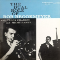 Bob Brookmeyer - The Dual Role Of '1955