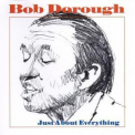 Bob Dorough - Just About Everything '1966