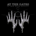 At The Gates - At War With Reality (Limited Edition Artbook, 2CD) '2014