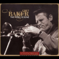 Chet Baker - The Thrill Is Gone '2011