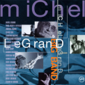 Michel Legrand - Big Band '1995