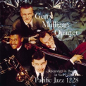 Gerry Mulligan Quartet - At Storyville '1956