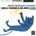 Shelly Manne - Shelly Manne And His Men '1956