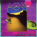 AOR - Journey To L.A '2009