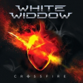 White Widdow - Crossfire '2014