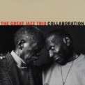 Great Jazz Trio, The - Collaboration '2004