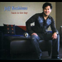 Jeff Kashiwa - Back In The Day '2009
