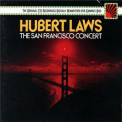 Huber Laws - The San Francisco Concert '1977