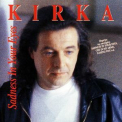 Kirka - Sadness In Your Eyes '1994