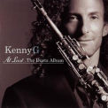 Kenny G - At Last...the Duets Album '2004