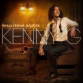 Kenny G - Brazilian Nights '2015