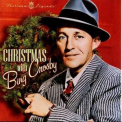 Bing Crosby - Christmas With Bing Crosby '2002